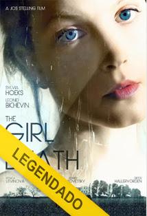 A Garota e a Morte – Legendado