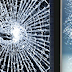 'Samsung repareert vaak met opzet geen kapotte beeldschermen'