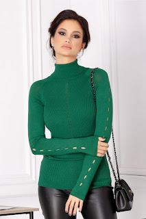 3-pulovere-dama-super-elegante-1