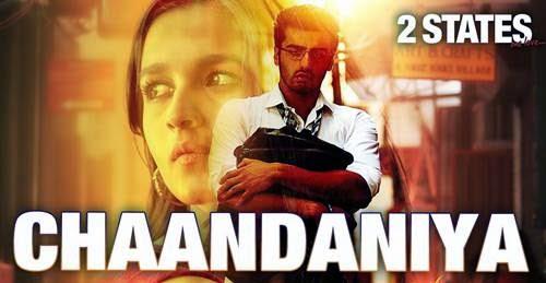 2states hindi full movie hd | Watch 2 States Full Movie  2019-02-10