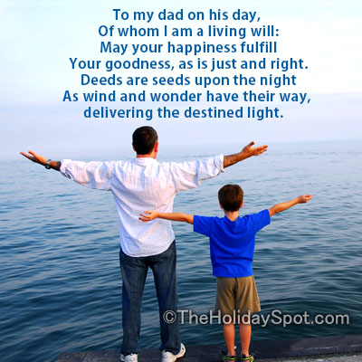 imágenes de happy fathers day message to my deceased father