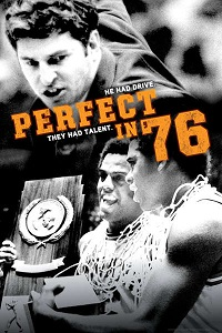 Watch Perfect in '76 Online Free in HD