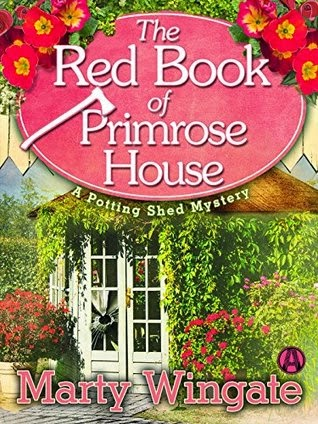 https://www.goodreads.com/book/show/22751280-the-red-book-of-primrose-house