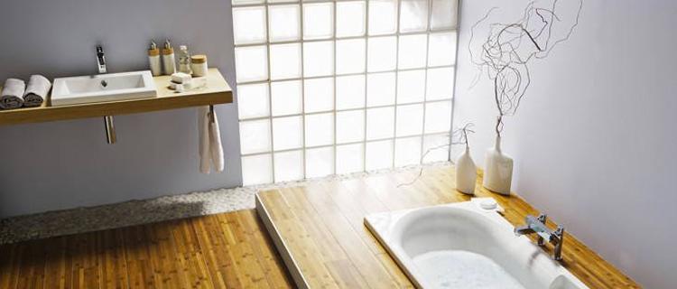 7 astuces pour un int rieur plus lumineux. Black Bedroom Furniture Sets. Home Design Ideas