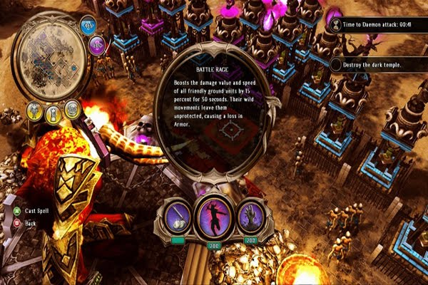 Defenders of Ardania (2012) Full PC Game Single Resumable Download Links ISO