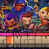 Download Enter the Gungeon-GOG + Crack Full Single Link