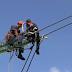 OPĆINA LUKAVAC: Za subotu najavljena isključenja električne energije