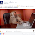 Demitidas assessoras que compararam Jornalistas a macacos