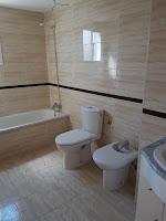 duplex en venta av de quevedo castellon wc