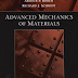 ADVANCED MECHANICS OF MATERIALS BY ARTHUR P. BORESI AND RICHARD J. SCHMIDT FREE DOWNLOAD PDF