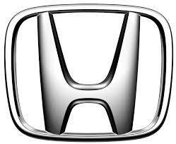 Honda Banjarmasin 2018