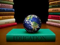 20 Kata-Kata Mutiara pendidikan menurut orang-orang Besar