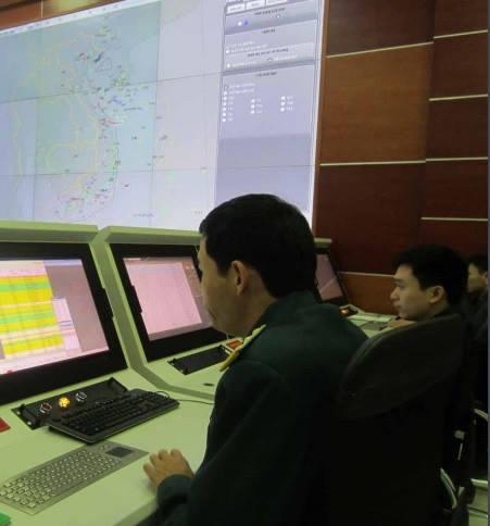Phi vụ 100 triệu đô và những thành công của khoa học công nghệ Phòng không Việt Nam