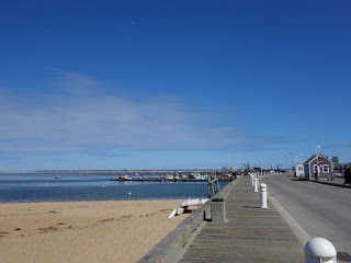 Provincetown 6