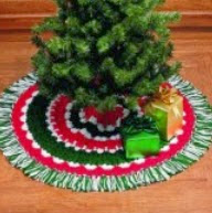 http://translate.googleusercontent.com/translate_c?depth=1&hl=es&rurl=translate.google.es&sl=en&tl=es&u=http://www.countrywomanmagazine.com/project/easy-crocheted-tree-skirt/&usg=ALkJrhhMdKAhPSqCjDButkgrEn4ipwJ52g