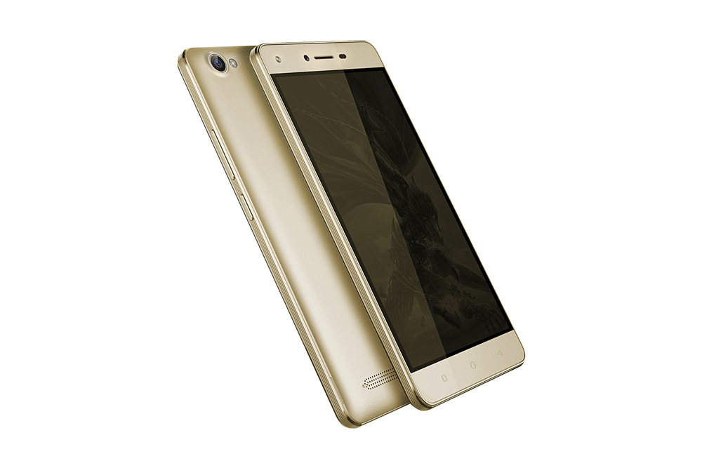 Zamdtek Tecno W5 Lite Stock Rom Or Firmware Download - Imagez co