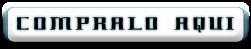 Aicok Picadora Multiusos, Agitador eléctrico, Mini Robot de Cocina, Capacidad de 1L, Función de Mezclador, Picahielo, 250W, Blanco