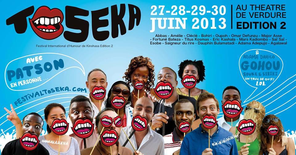 festival toseka 2017