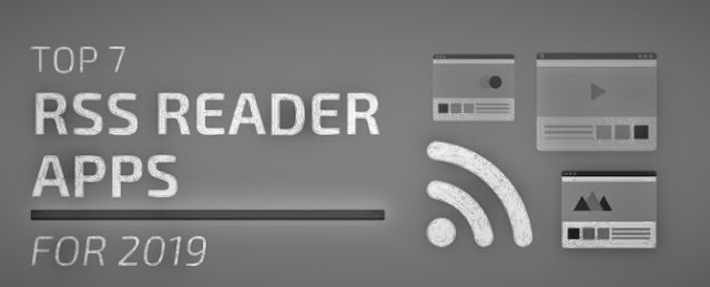 Top Alternatives of Google Reader