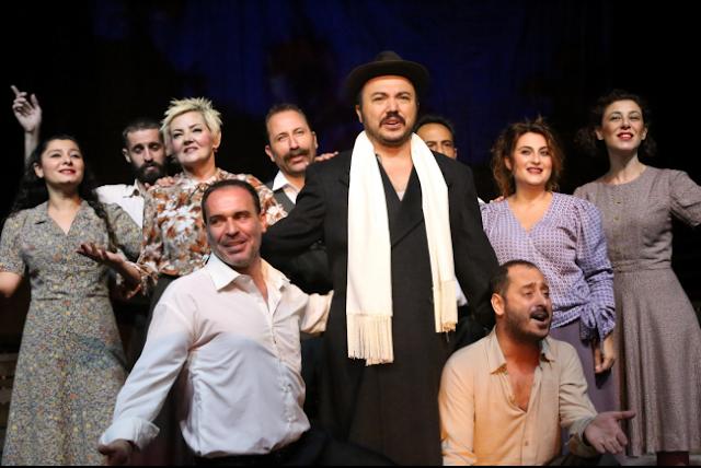 adana devlet tiyatrosu muammer muammer