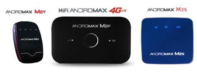 Bagi Kamu Yang Ingin Merasakan Koneksi Internet Super Cepat Dan Stabil Bisa Mencoba Modem Router WiFi Smartfren M2S M2P M2Y