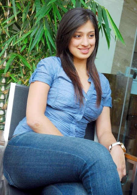 Telugu hot actress photos Lakshmi Rai