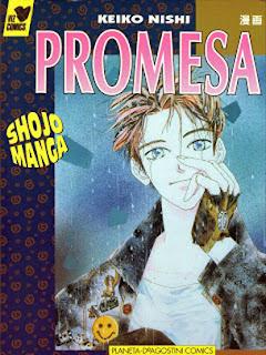 promesa-keiko-nishi