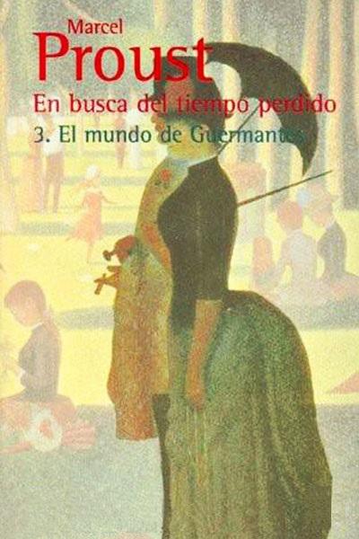 http://laantiguabiblos.blogspot.com/2018/03/el-mundo-de-guermantes-marcel-proust.html