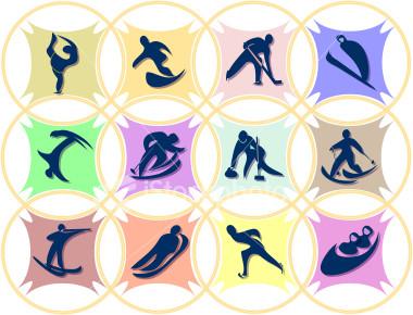 الرياضة المدرسية ألعاب القوى