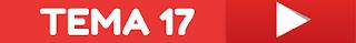 tema-17-auxilio-judicial