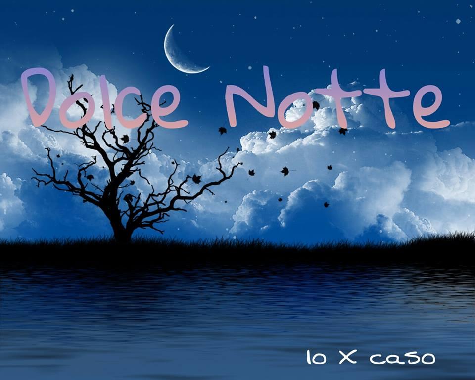 Foto di buonanotte da scaricare gratis zp72 regardsdefemmes for Video gratis buonanotte