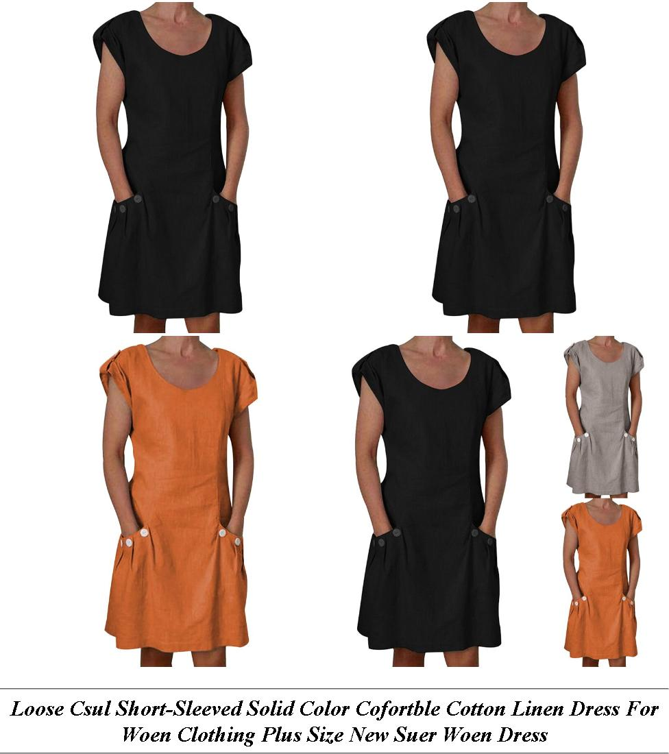 Monsoon Dresses - Summer Clearance Sale - Yellow Dress - Cheap Trendy Clothes