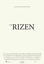 Watch the rizen Online Free 2017 Putlocker