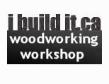Traducciones de la página web de carpintería I Build It al Español