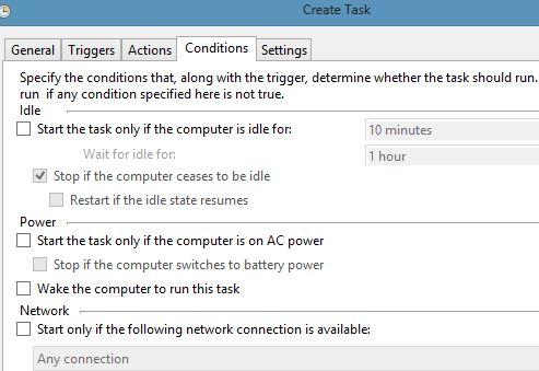 OSD - Pause BitLocker and Resume After Deployment   NETvNext