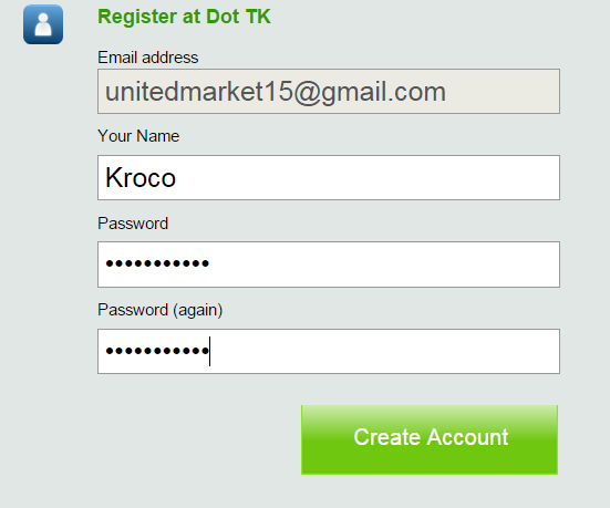 cara dapat domain gratis