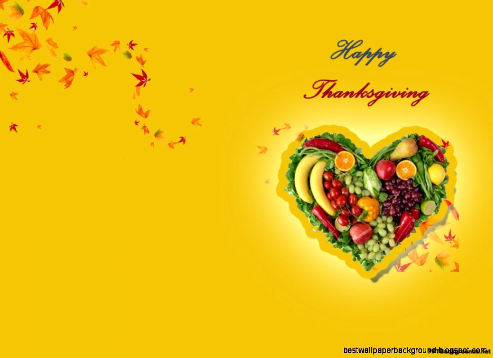 thanksgiving day backgrounds best wallpaper background
