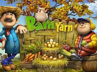 تحميل لعبة بارن يارن Barn Yarn للحاسوب