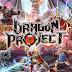 ¡Cazador, bienvenidos a Heiland! ¡Dragones y monstruos han invadido el reino y tu misión es luchar contra ellos en este MMORPG de acción! - ((Dragon Project)) GRATIS (ULTIMA VERSION FULL PREMIUM PARA ANDROID)