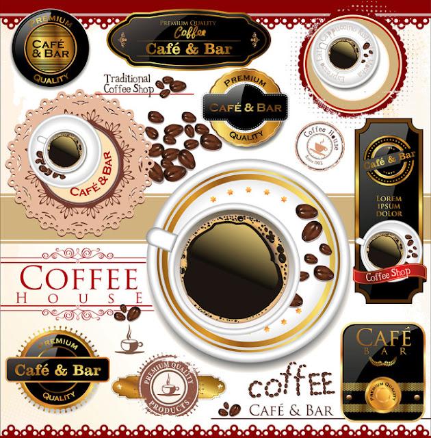 menu cofee free