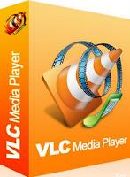 VLC ο καλυτερος player για gia windows και linux