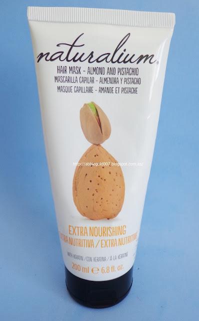 almendra-pistacho