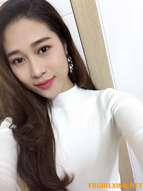 Trần Cẩm Nhung @BaoBua: Profile Mix