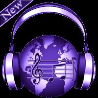 اغاني عالمية مترجمة