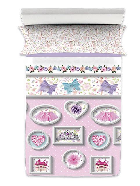 https://www.dortehogar.com/es/sabanas-infantil/4534-manterol-juego-de-cama-princesa-coleccion-junior