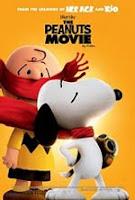 Snoopy Și Charlie Brown Filmul Dublat În Romana
