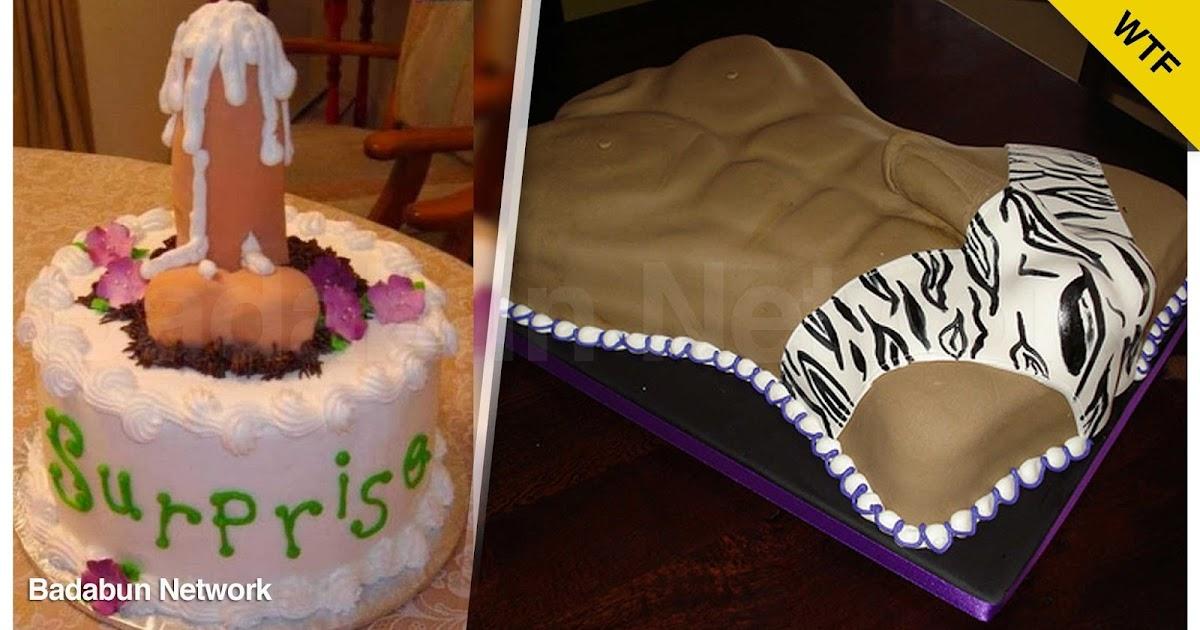 pasteles fiesta figuras despedida de soltera boda novia prometida