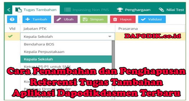 https://www.dapodik.co.id/2018/09/cara-penambahan-dan-penghapusan.html