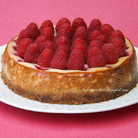 http://www.bakingsecrets.lt/2014/10/avieciu-surio-tortas-raspberry.html