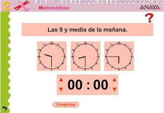 2- http://www.ceipjuanherreraalcausa.es/Recursosdidacticos/SEGUNDO/datos/02_Mates/03_Recursos/01_t/actividades/medidas/01.htm